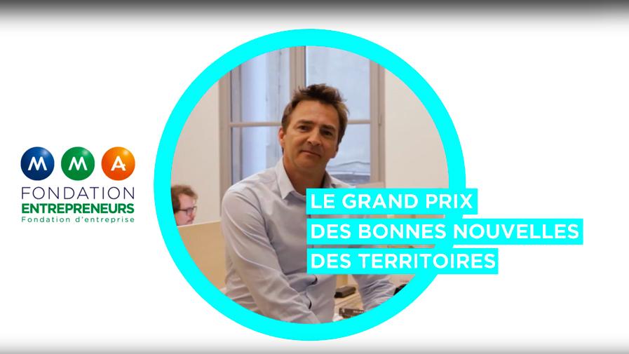 Grand-prix-bioviva.jpg