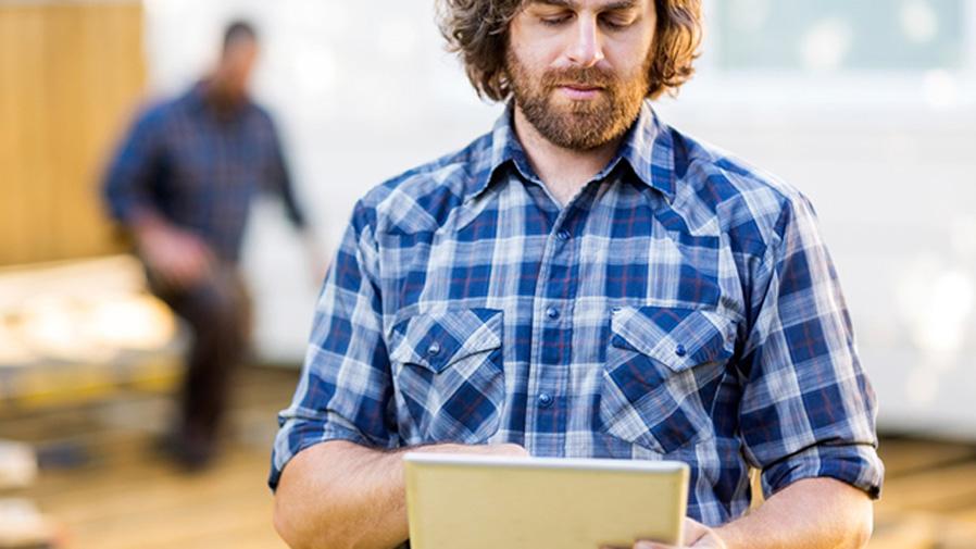 travailler-avec-tablette