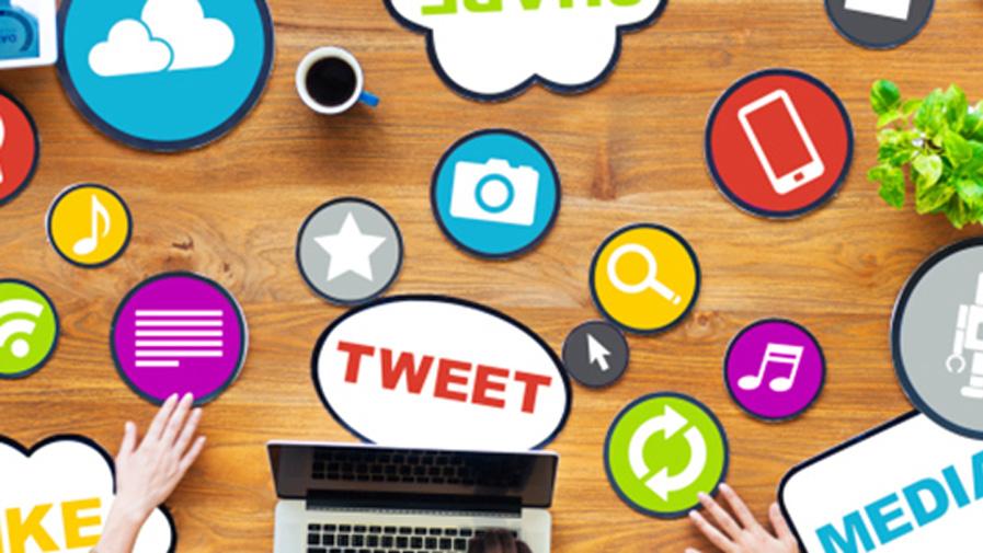 protéger-ses-réseaux-sociaux