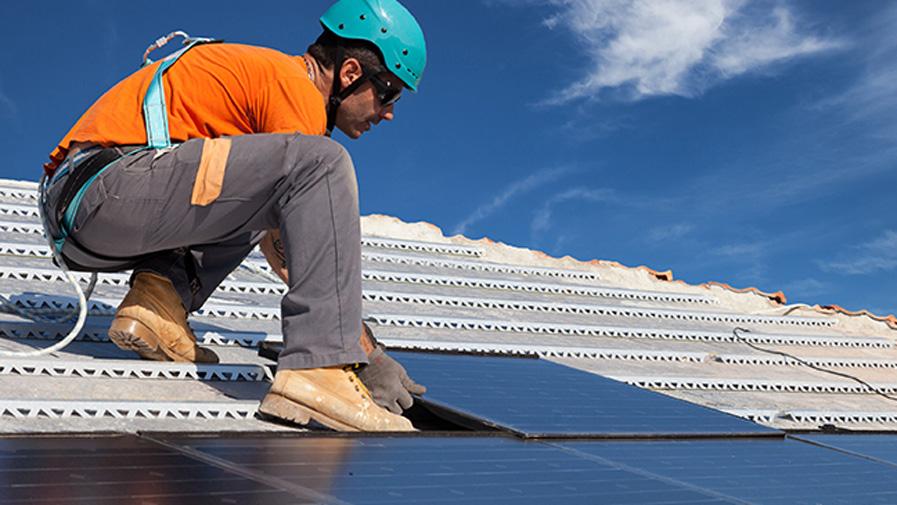 panneau-photovoltaique-risque-electrique