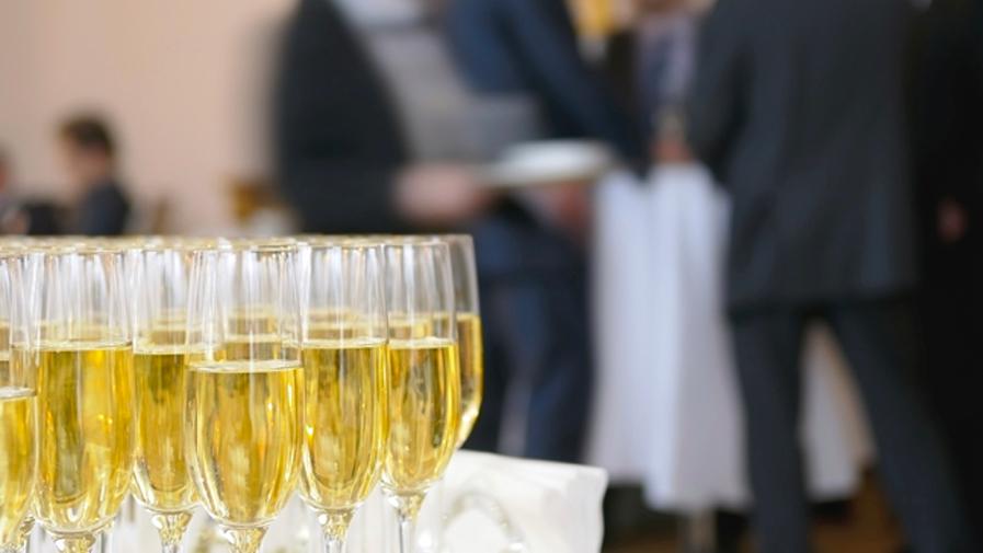 prévention alcool travail