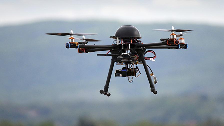 drone-professionnel-btp