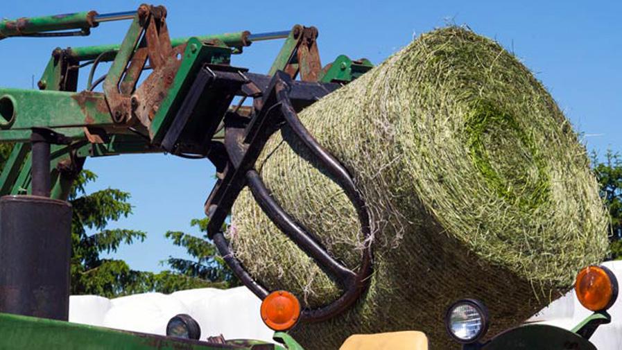 sécurité-engin-levage-agricole