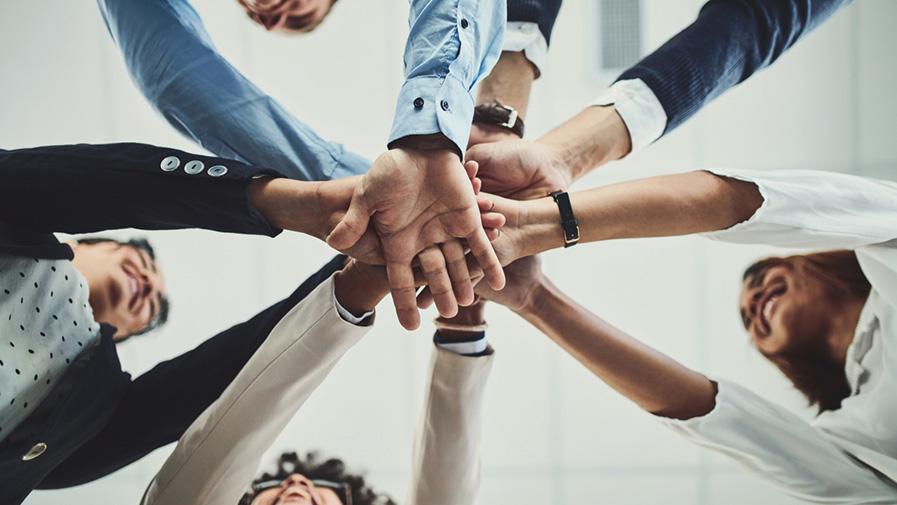 MMAPRO_-engagement-salariés-entreprise-897x505.jpg