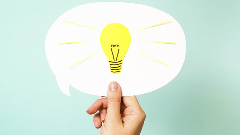 idee-business-plan.jpg