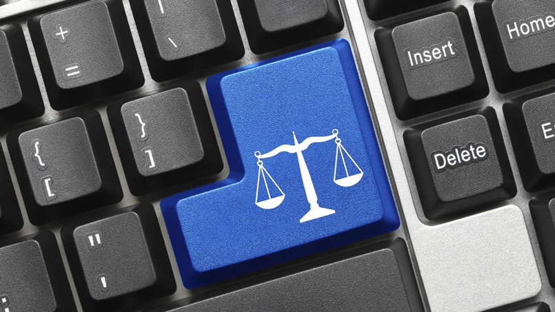 statuts-juridiques.jpg