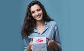 cadeaux-salaries-exonération-MMA