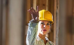 incendie-chantier-prévention-sécurité