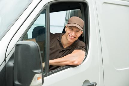 prêt-vehicule-pro-mma