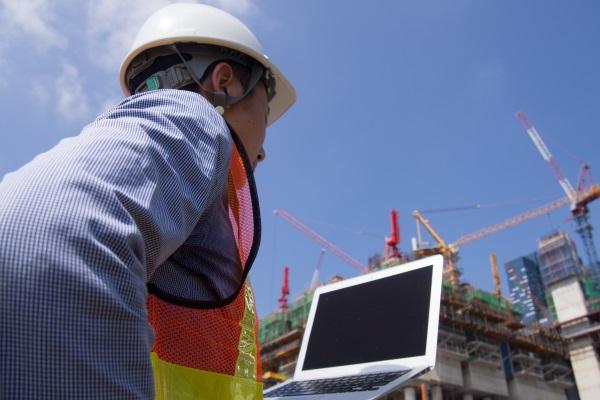assurance-construction.jpeg